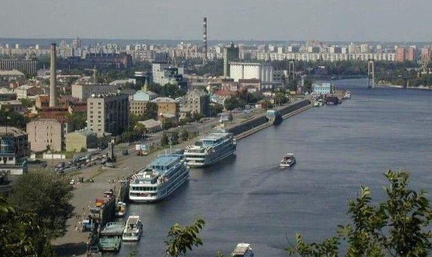 La 6ème plus grande ville d'Europe