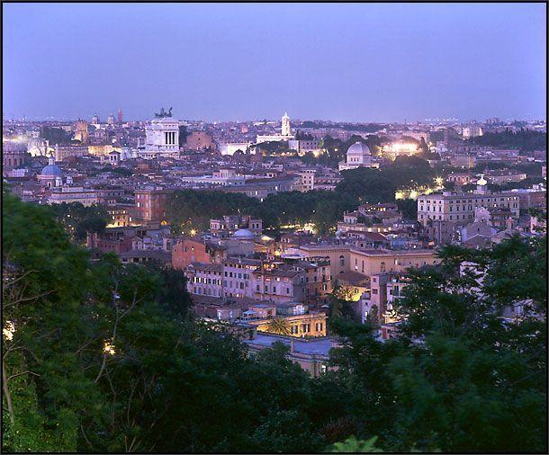 La 4ème plus grande ville d'Europe
